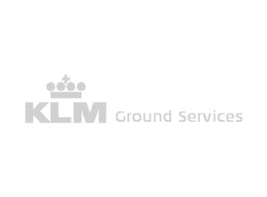 tenkan_klmgroundservice